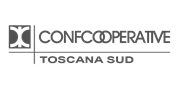 toscana-sud-logo